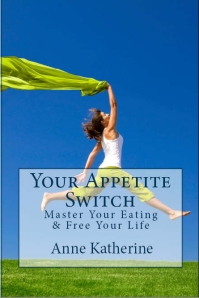 Book-Your Appetite Switch