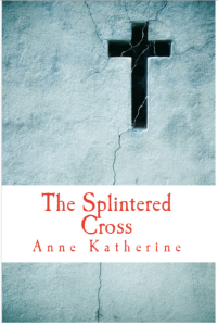 The Splintered Cross: Mending the Broken Parish